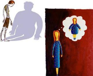 وصفة مغربية مجربة لزيادة الوزن والتخلص من النحافة weight gain
