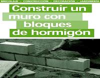 construir-un-muro-con-bloques-de-hormigón