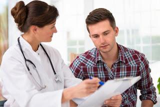 Điều trị chlamydia như thế nào hiệu quả nhất
