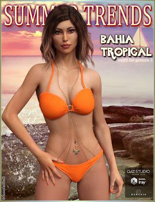 http://www.daz3d.com/bahia-tropical-outfit-for-genesis-3-female-s