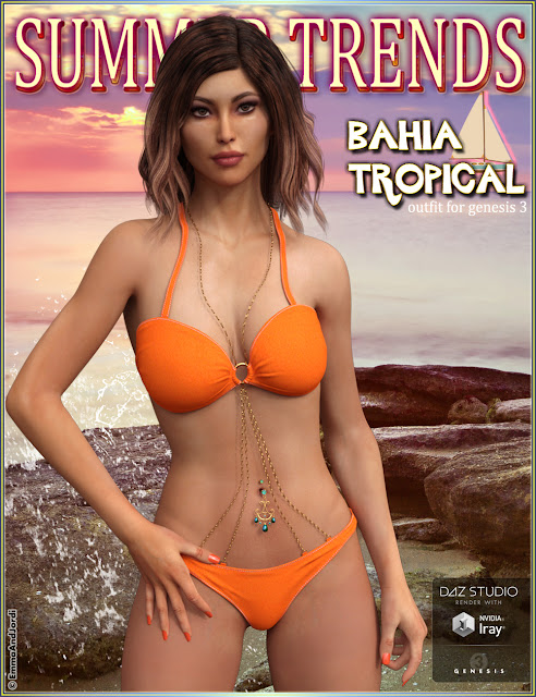http://www.daz3d.com/bahia-tropical-outfit-for-genesis-3-female-s