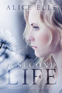 Risultati immagini per a second life elle