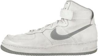 Signature Basketball Shoes