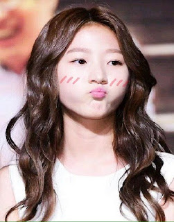 Kim Sae-Ron 2