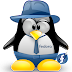 E-Book Panduan Fedora Linux 15 Lovelock Bahasa Indonesia