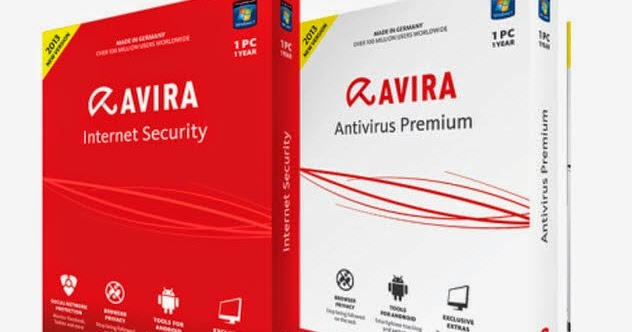avira antivirus gratuit avira internet security 2016 avira startimes avira internet security 2015 كامل avira antivirus تحميل avira 2016 avira download avira 2015 avira antivirus pro avira update avira internet security 2015 avira antivirus تحديث avira يدويا avira كيف يعمل طريقة تحديث avira يدويا كيفية تحديث avira يدويا a avira antivirus a avira free e avira avira ويكيبيديا avira ويندوز 8 avira ویروس کش تحميل avira وتفعيله مدى الحياة تحميل وتثبيت avira مقارنة بين avira و avast مميزات وعيوب avira تحميل برنامج avira لويندوز 7 الفرق بين avira و avast تحميل وتفعيل avira avira هل avira جيد avira ماهو فايل هيبو avira ما هو avira internet security کلید های avira رمز های avira لایسنس های avira کلید های avira internet security 2014 کد های avira avira نمایندگی avira نرم افزار avira نصب avira نسخه رایگان avira سيريال نمبر سيريال نمبر avira 2013 سيريال نمبر avira 2014 سيريال نمبر avira system speedup avira دانلود نرم افزار سریال نامبر avira internet security 2013 avira مجانا avira مع الكراك avira مفاتيح avira مفعل مدى الحياة avira ماى ايجى avira مفتاح avira مدى الحياة avira موقع avira مفتاح 2014 avira للايفون avira للتحميل avira لا يعمل تحديث avira للكمبيوتر avira لا يعمل avira للاندرويد avira لويندوز 7 avira للجوال avira لایسنس avira ليسنس سيريال ل avira مفتاح ل avira اخر اصدار ل avira الموقع الرسمى ل avira اخر تحديث ل avira تحميل مجاني ل avira التحديث اليدوي ل avira الرقم السري ل avira avira كامل avira كراك avira كيفية استخدام avira كامل 2014 avira كامل مع الكراك avira كود تفعيل avira كامل 2013 avira كود avira كيف استخدم avira قديم قیمت avira avira فائدة avira فور شيرد avira فرى avira فروش avira فعال سازی avira فارسی avira فایروال فوائد avira avira انتي فايروس avira انتى فيرس avira free antivirus avira antivirus free download avira 2014 avira free antivirus 2014 avira internet security avira antivirus 2014 avira عربي avira عرب سيد avira عربي 2014 avira عيوب avira عربي كامل avira عربي 2015 عدسات avira عروض avira avira antivirus عربي تحميل avira عربي مجاني avira طريقة تفعيل اسطوانة طوارئ avira avira تنصيب صامت avira بحجم صغير avira 2014 صامت avira 2014 تنصيب صامت avira شرح avira شرح بالصور avira شرح برنامج avira شرح كامل avira شرح تنصيب avira شرح تحديث شرح avira internet security 2013 شرح avira antivirus شرح avira internet security 2014 شرح avira free antivirus c't avira avira سيريال avira ستار تايمز avira سيريال 2014 سيريال avira avira سيريال 2013 avira سيريال 2012 سيريال avira internet security 2013 سيريال avira antivirus premium 2013 سيريال avira system speedup avira زيزوم avira 2015 زيزووم تغییر زبان avira s avira avira رایگان دانلود avira رایگان avira دانلود رایگان آنتی ویروس دانلود رایگان avira antivirus لایسنس رایگان avira چگونه avira را آپدیت کنیم دانلود رایگان avira 2014 آپدیت رایگان avira آنتی ویروس avira رایگان ar avira är avira bra r avira r avira gratis er avira bra er avira godt avira دانلود avira ديف بوينت avira دانلود آنتی ویروس avira دانلود رایگان avira دانلود آخرین ورژن avira دانلود آخرین ورژن آنتی ویروس avira دانلود آپدیت آفلاین avira دانلود ویروس کش avira حذف avira حمل حذف avira من جذوره حمل avira free antivirus 2013 حمل avira free antivirus 2014 برنامج avira حماية ضد الفيروسات مجاني avira اداة حذف برنامج حماية avira طريقة حذف avira كيفية حذف avira avira جي سوفت avira جدیدترین نسخه avira من جى سوفت هل برنامج avira جيد avira لایسنس جدید دانلود avira جدید آپدیت جدید avira دانلود جدیدترین avira نسخه جدید avira the avira searchfree toolbar has not been installed correctly the avira searchfree toolbar has been deactivated the avira song the avira searchfree toolbar the avira searchfree toolbar download the avira protection cloud the avira antivir rescue system the avira browser safety the avira service host service terminated unexpectedly avira تحميل avira تحميل برنامج avira تفعيل avira تحميل 2016 avira تحميل برنامج كامل avira تحميل 2015 avira تحميل كامل avira تحميل 2013 avira تحديث avira تحميل 2014 tai avira avira برنامج avira برنامج كامل avira بالعربي avira برامج نت avira باللغة العربية avira بالعربية avira بدون سيريال avira برنامج الحماية avira برنامج+كراك كيفية العمل ب avira avira اكوام avira 01net avira 01 avira 01net 2013 avira 01net gratuit avira 01 telecharger avira 01net telecharger.com avira 0x80072ee7 avira 0xc06d007f avira 0.net avira error 0x80072ee7 telecharger avira 0.net avira 15 activation code avira 10 free download avira 1 year free antivirus download avira 14 key avira 10 free avira 10.0 antivirus free download avira 14 free download avira 12 free download avira 14.0.7 key avira 11 1 avira free antivirus 1.avira avira 1 year free download avira 1 warnung avira 1 year license key avira 1 year free avira 1 year avira 1 an gratuit avira 1 link avira 2016 free avira 2016 full avira 2016 download avira 2016 كامل avira 2016 mazika2day avira 2016 myegy avira 2016 تحميل 2 avira icons 2 avira icons in tray avira 2 services are not working correctly avira 2 years download avira 2 avira 2 avira 2 mal installiert avira 2 user avira 2 lizenzen avira 2 servizi non funzionano correttamente avira 32 bit avira 32 bit free download avira 32 bit windows 7 avira 32 bit xp sp2 avira 32 bit windows xp avira 32 bit xp avira 30 day trial download avira 32 bit sp2 avira 32 bit antivirus avira 30 days trial free download avira 3 avira 3 services are not working correctly avira 3 months free avira 3 download avira 3 pc avira 3 jahres lizenz avira 3 dienste arbeiten nicht korrekt avira 3 geräte avira 3 user avira 3 years avira 4.3 apk avira 4share avira 4.0 download avira 4 download avira 46 bit avira 4sh avira 4.8 free download 4. avira free antivirus iphone 4 avira avira 4 avira 4 pc avira 4 free download avira 4-spray 4.13 in. shower head featuring hydroboost in chrome moen 4 avira battlefield 4 avira spyhunter 4 avira avira 537 error avira 5.0 free download avira 50 discount avira 563 error avira 537 avira 50 avira 537 fehler avira 50 off avira 5 pc avira 50 rabatt iphone 5 avira avira 5 free download avira 5 gb aviral 5 fehler 5 avira avira 5 lizenzen telecharger avira 5 gratuit fehlercode 5 avira avira 5 anwender avira 64 bit avira 64 bit windows 8 avira 64 bit antivirus free download avira 64 bit windows 8 download avira 64 bit filehippo avira 64 windows 7 avira 64 bit antivirus avira 64 avira 64 bit download avira 64 bit free download avira 6 avira 6 months free avira 6 month trial avira 6 free download telecharger avira 6 iphone 6 avira avira 6 download avira 6 months avira 6 luni licenta gratuita avira 6 mois gratuit avira 70 off avira 7 free download avira 7.0 free download avira 7 download avira 70 avira 78 millionen browser sind betroffen avira 7 free avira windows 7 avira windows 7 64 bit avira win7 avira 7 windows 7 avira windows 7 avira antivirus free download windows 7 avira antivirus window 7 avira antivirus free download windows 7 avira popup disable windows 7 avira 64 bit avira 8 free download avira 8 antivirus free download avira 86x avira 8 antivirus free avira 8.1 avira 8.1 free download avira 8.0 free download avira 8.1 windows avira 86 bit avira windows 8 download avira 8 avira 8 premium windows 8 avira free antivirus windows 8 avira antivirus windows 8 avira download windows 8 avira antivirus free download windows 8 avira free download avira 94fbr avira 9apps avira 90 day trial avira 9 free download avira 9.0 free download avira 9 download avira 90 day trial download avira 90 days free avira 90 day trial free download avira 9 filehippo avira 9 avira 9 anti virus free download avira 9 serial key avira 9 free update avira 9 telecharger avira 9 gratuit antivirus avira 9 avira 100 disk avira 10.6.8 avira 10.7.5 avira 100 cpu usage avira 10.2 avira 10.0 free download avira 10 license key avira 10 antivirus free download avira 10 filehippo avira 10 free download full version avira 10 update free download avira 10 myegy avira 10 keys avira 10 for windows xp sp2