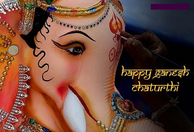 ganpati best images