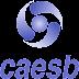 Nota da CAESB: esclarecimentos sobre salários dos empregados da Caesb