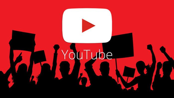 How to Download the Beta Version of the YouTube App for