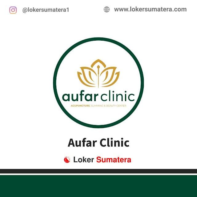 Aufar Clinic Palembang