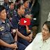Napamura Sa Galit! Mga Senador Pumalag Sa Pagkalaya At Ginawa Chief CIDG Region 8 Si Supt. Marcos