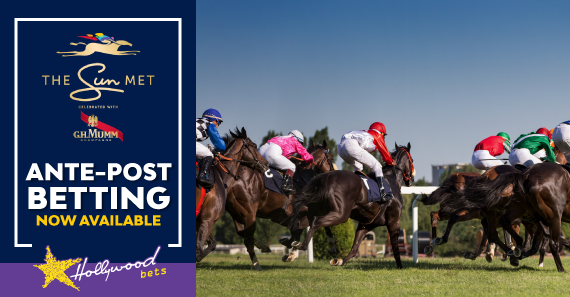 Sun Met 2018 - Ante-Post Betting available - Horse Racing - Kenilworth - Hollywoodbets