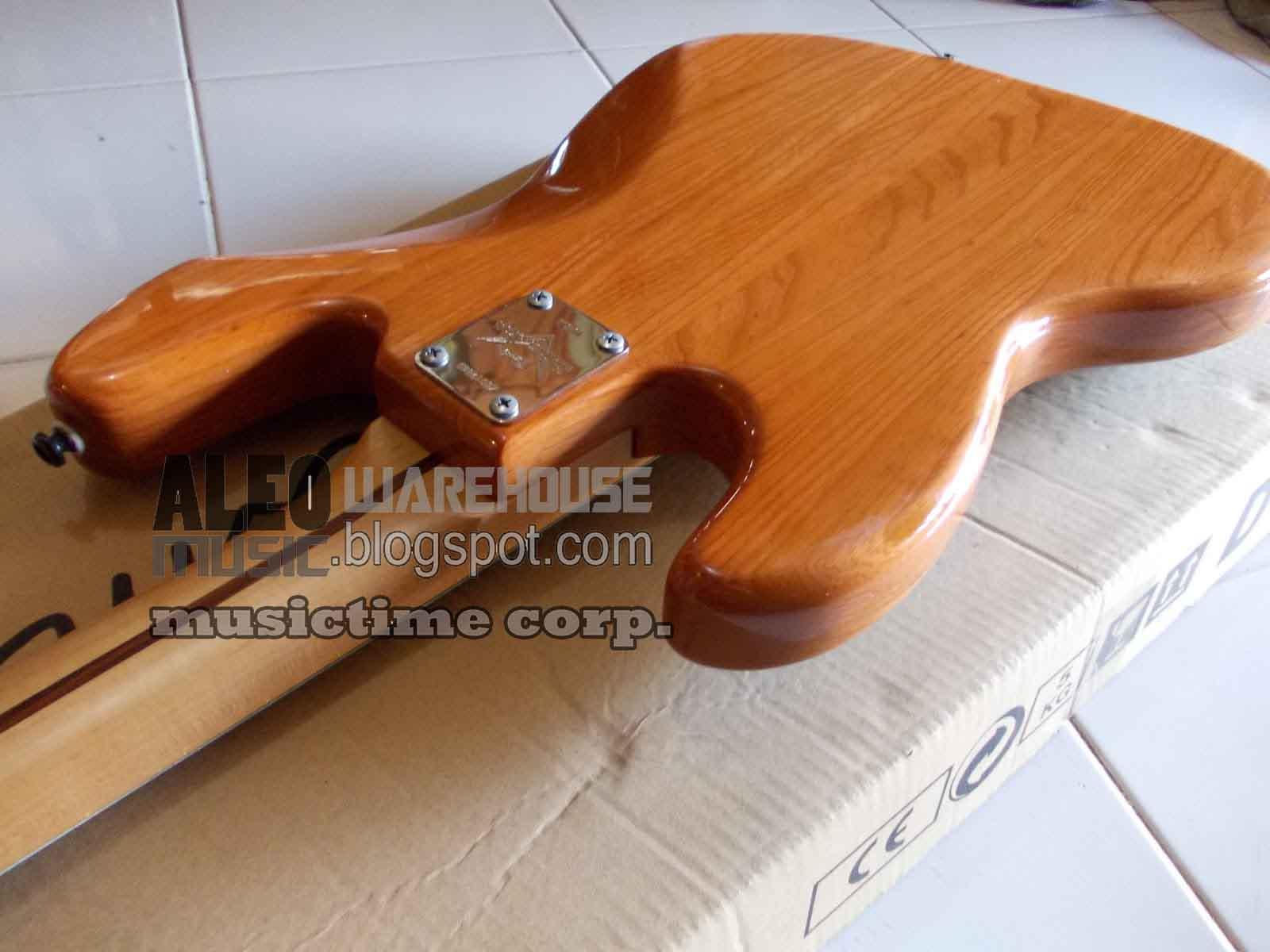 small resolution of fender jazz bass marcus miller japan best fender 2018 guitar pickup wiring marcus miller fender jazz b wiring diagram
