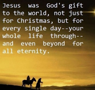 Merry Christmas 2017 Jesus quotes message image photos for family | Xmas 2017 New Image
