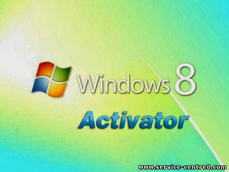Download version for all pc windows activator free 8