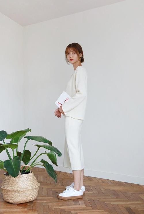 02200a21593569c38cd3dd3558836e24 - Korean Ulzzang Vogue