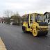 U toku radovi na rekonstrukciji i asfaltiranju lokalnog puta Šićki Brod–Lukavac