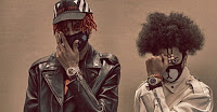 "Ayo + Teo Release Video For ""Rolex"" Via Fader"