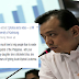 Mom lectures Trillanes: Di ka nandyan para manggulo, stop your blah blah blah!