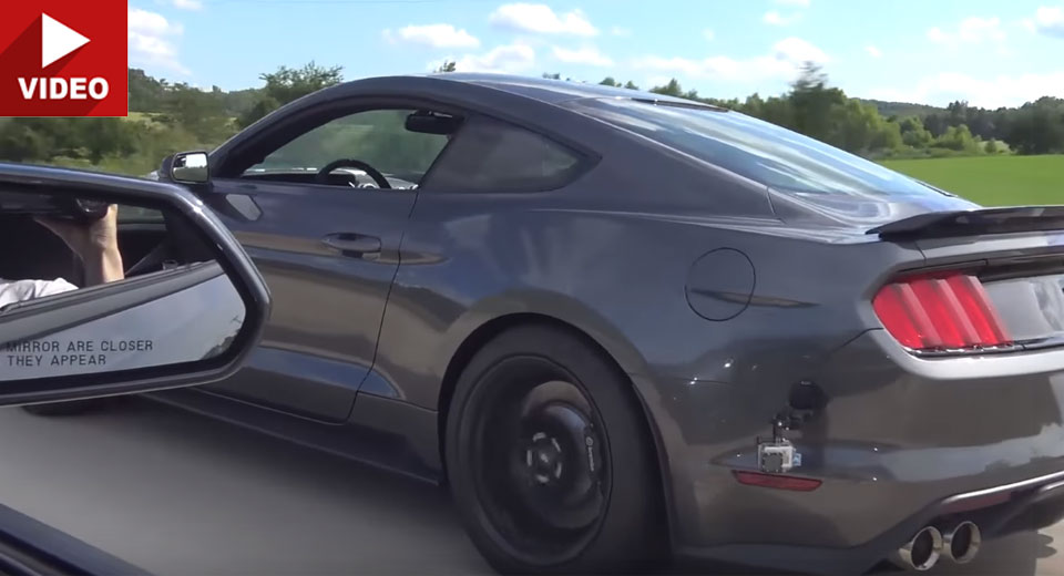 can chevy 39 s new camaro ss match ford 39 s manic mustang gt350. Cars Review. Best American Auto & Cars Review