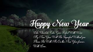 bonne et heureuse année 2017 images