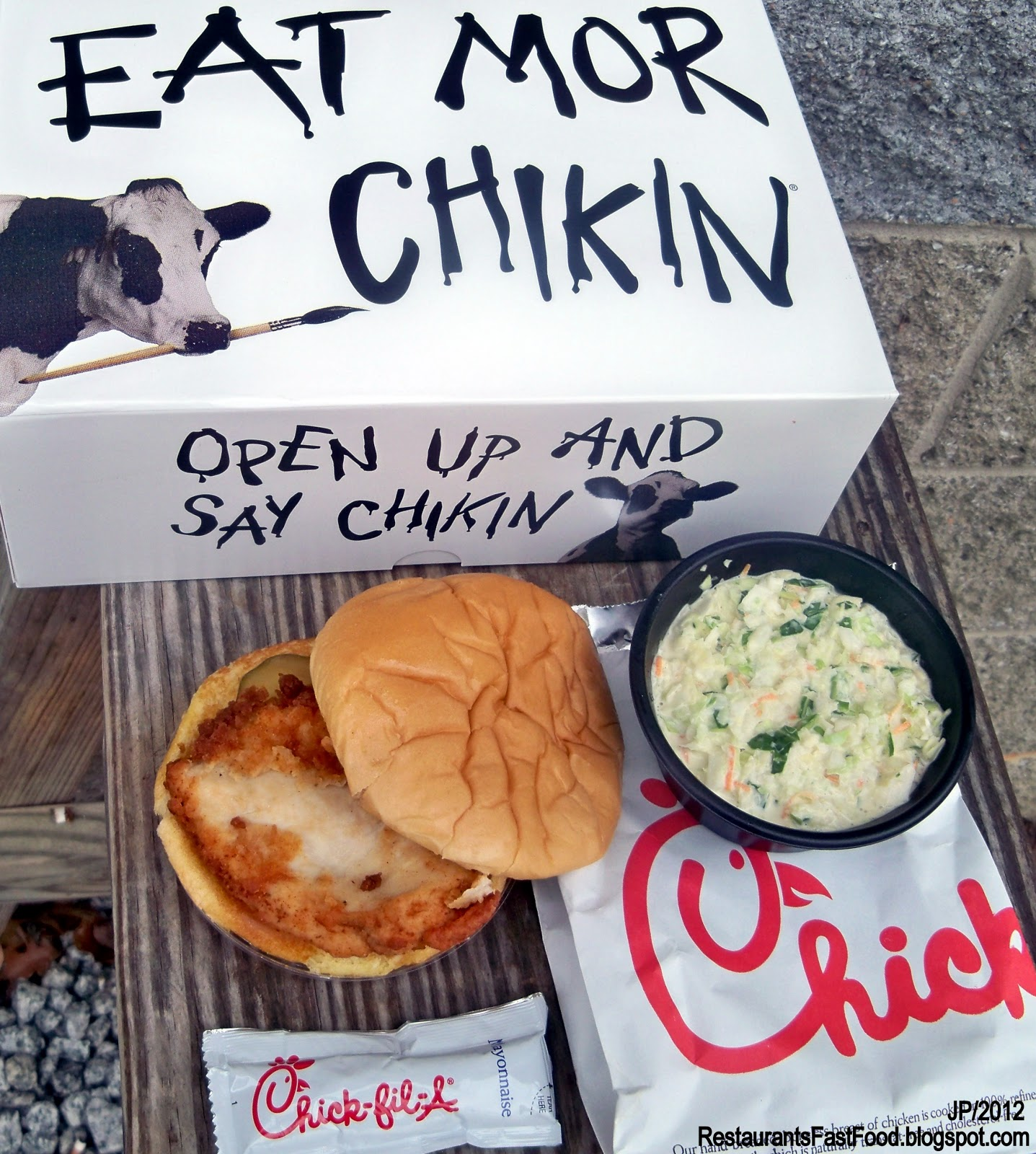 "Chick-fil-A has a secret, and it's my pleasure to share: the chain has a whole host of secret menu items! Some are so good they've arguably become even more popular than the regular menu items, according to Hack the cemeshaiti.tk's no ""official"" secret menu, but it seems the less complicated a special item is, the more likely employees will make it for you."