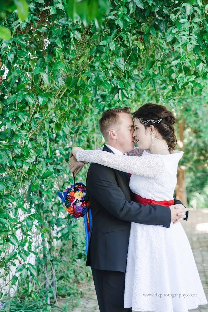DK Photography CCD_1261 Maegan & Jarrad's  Wedding in The Cellars-Hohenort Hotel , Constantia Valley