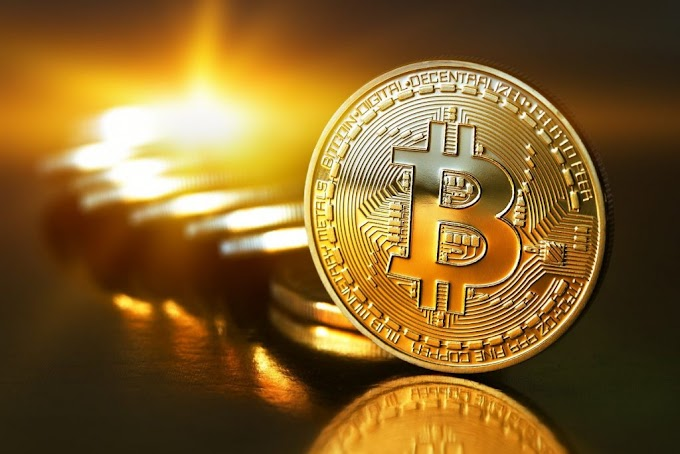Pengertian Lengkap Tentang Bitcoin