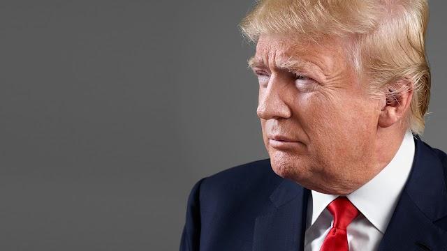 Αντεπίθεση Τραμπ με νέο αντιμεταναστευτικό διάταγμα;