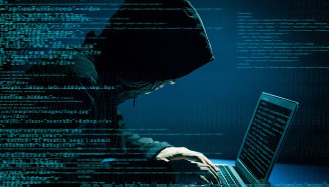 Hacker dan Cracker merupakan istilah dalam keamanan jaringan yang memiliki makna yang berbeda