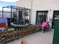 piso en venta almazora calle boqueras terraza2