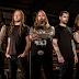 "DevilDriver Releases Video for ""Trust No One"""