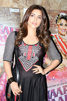 Special Screening Of movie Anarkali Of Arrah 12.JPG