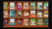 Download Kumpulan Buku Pelajaran Geografi SMA Kelas X, XII, XII Terlengkap dan Gratis