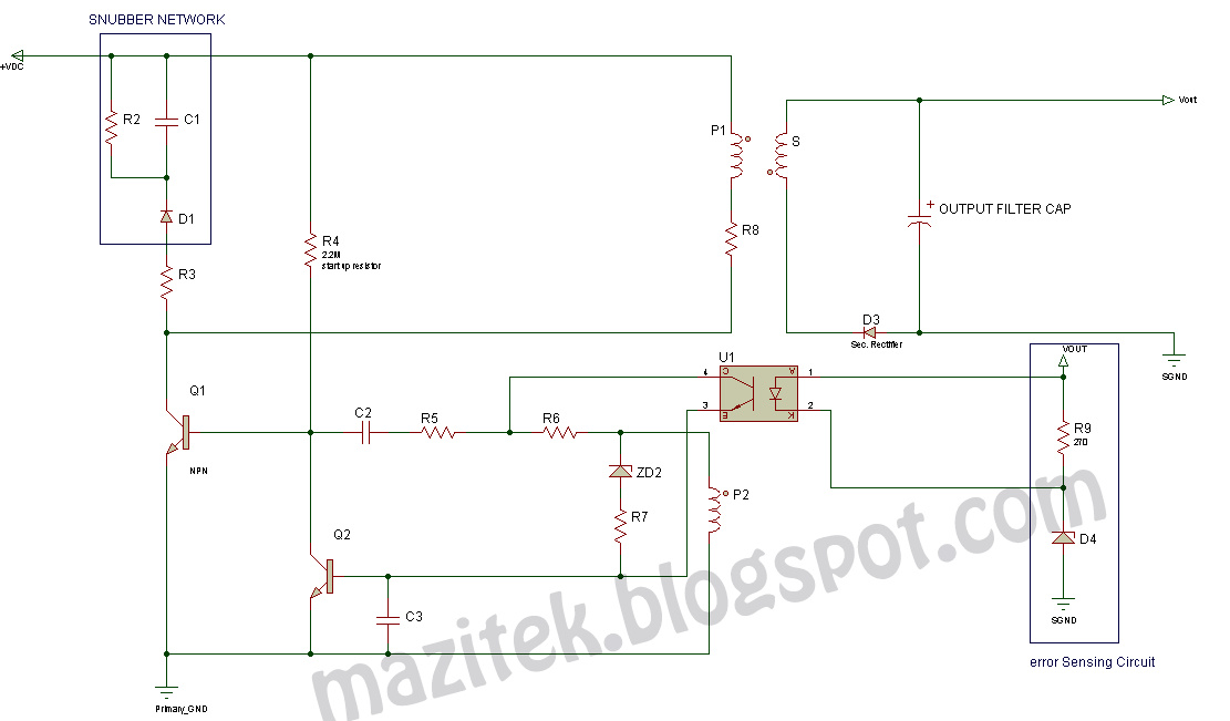Ac Noise Detector Circuit Diagram Tradeoficcom Index listing of