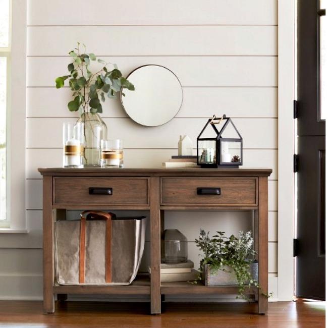 Magnolia, joanna gaines, hearth and hand, target, decor