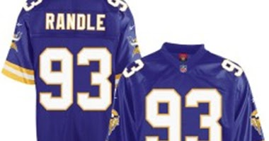 50e8c9846ca ... Purple Throwback Jersey authentic nfl jersey