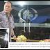 CV Pradipta Paramita, Pelopor Probiotik untuk Ternak Indonesia