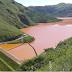 Mais duas barragens da Vale em Minas entram em lista de risco de rompimento