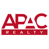 APAC REALTY LIMITED (CLN.SI)