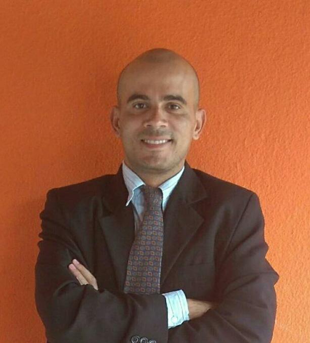 Gesio Neves tem redes sociais invadidas