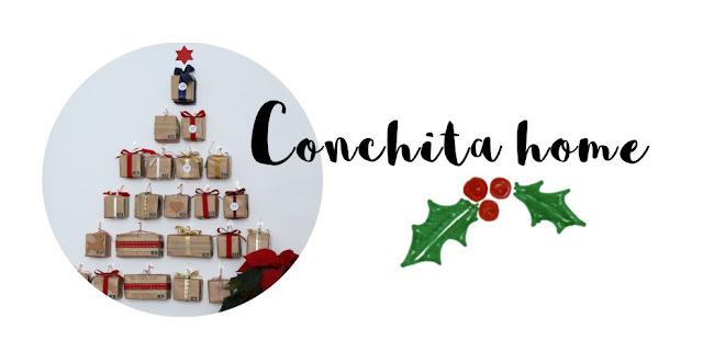 http://www.conchitahome.pl/2015/12/diy-kalendarz-adwentowy.html