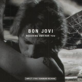 Concert Amp Live Bon Jovi Live At Zepp Tokyo 11