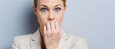 Como blindar a ansiedade?