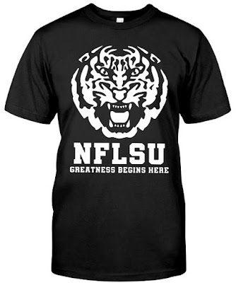 Nflsu Sweatshirt T Shirt Hoodie TeeShirts. Do you love it? GET IT HERE