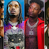 "Trilha sonora de ""True To The Game"" contará com inéditas do Meek Mill, Migos, 21 Savage, Lil Uzi, e +"