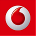US Copyright Office Review Board denies registration of 'Vodafone Speechmark'