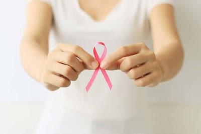 Καρκίνος του μαστού: Τα σημάδια που δεν πρέπει να αγνοήσετε