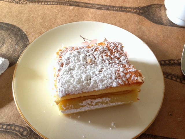 Cake Recipes In Pinterest: All Cakes On Pinterest Recipes