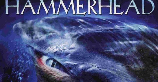Hammerhead movie